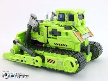 [Generation Toy] Produit Tiers - Jouet GT-01 Gravity Builder - aka Devastator/Dévastateur - Page 3 AZQTXzED