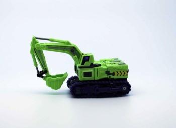 [Toyworld] Produit Tiers - Jouet TW-C Constructor aka Devastator/Dévastateur (Version vert G1 et jaune G2) - Page 3 C1fqMqvM