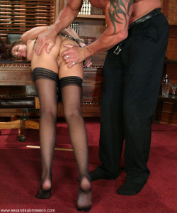 Tags:  BDSM, Bondage, Torture, Humiliation