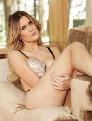 Veronica Montes 16