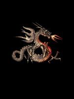 Поцелуй дракона / Kiss of the Dragon (Джет Ли, 2001)  ZT4CkK1Y