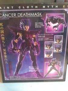 [Comentários] Saint Cloth Myth EX - Mascara da Morte de Câncer Surplice - Página 4 I7cvzJ9z