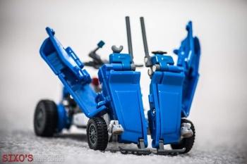 [X-Transbots] Produit Tiers - Minibots MP - Gamme MM - Page 6 0Iy1BmYN