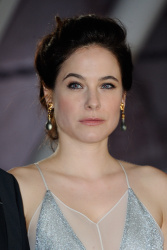 Caroline Dhavernas - 15th Marrakech International Film Festival Tribute to Canadian Cinema in Marrakech - 12/06/15