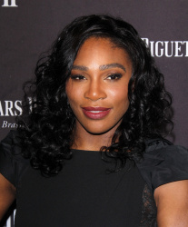 Serena Williams - Audemars Piguet Celebrates Grand Opening Of Rodeo Drive Boutique @ Audemars Piguet in Beverly Hills - 12/09/15