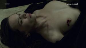 Anna Brewster, Hannah Arterton @ Versailles s02 (FR 2017) [1080p HDTV] OTLXG3nx