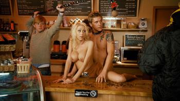 Порно фильмы  Порно фильмы  Тут можно смотреть порно