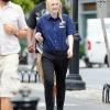Dakota Fanning / Michael Sheen - Imagenes/Videos de Paparazzi / Estudio/ Eventos etc. - Página 5 AcyhZHJZ