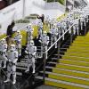 Star Wars Parade 3XCnPlhf