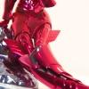 [Dicembre 2012]Cloth Myth Siren Tetis - Pagina 3 Adl6uiGw