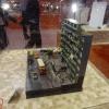 Miniature Exhibition 祝節盛會 AbxNoX4Z