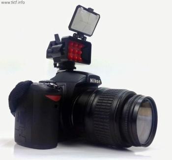 [Maketoys] Produit Tiers - Jouets MTRM-07 Visualizers - aka Reflector/Réflecteur HbLwnF4a