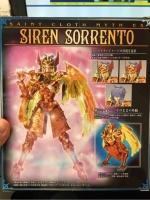 [Comentários] - Saint Cloth Myth EX - Sorento de Sirene - Página 6 FnheXOD7