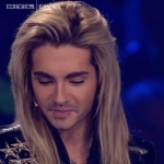 [11.05.2013] 9º Live Show en Köln - La Gran Final AdeiUmQg