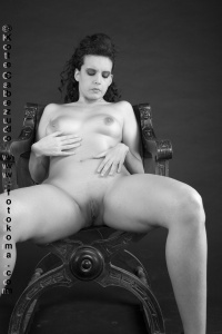 Tags:  BDSM, Softcore, Solo, Posing, Toys, Fingering
