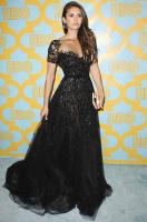 HBO's Post Golden Globe Awards Party (January 11) LHG6545z