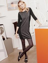 Inguna butane page 32 the fashion spot for Boden new british katalog