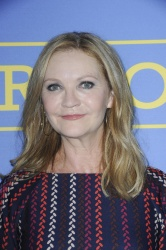Joan Allen - Room Premiere @ the Pacific Design Center in West Hollywood - 10/13/15
