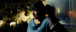 Dredd (2012) PL.DVDRip.XViD.AC3-J25 | Lektor PL +RMVB +x264