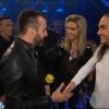 RTL Exclusiv - Weekend (12.05.12) Acjz5z7O
