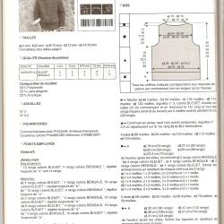 CG5u1n9F