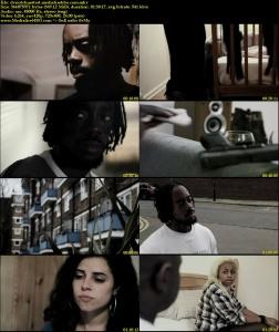 Riot on Redchurch Street (2012) DVDRip 400mb mediafire link