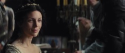 Królewna ¶nie¿ka i £owca / Snow White and the Huntsman (2012) PL.BRRip.XviD-J25 / Lektor PL +RMVB +x264