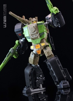 [Maketoys] Produit Tiers - Jouets MTRM - aka Headmasters et Targetmasters - Page 3 Sgbw0lRU