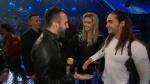 RTL Exclusiv - Weekend (12.05.12) Adf2jXub