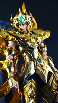 Galerie du Lion Soul of Gold (Volume 2) FVQA8oyd