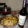 Red Wine White Wine - 頁 4 AbfCn6lg