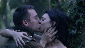 tudors-forest-sex-scene