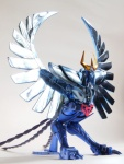[Novembre 2012] Phoenix Ikki V2 EX - Pagina 14 AcevcEQ7