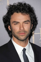 Aidan Turner - 'The Hobbit An Unexpected Journey' New York Premiere, December 6, 2012 - 50xHQ 8LeaIGfC