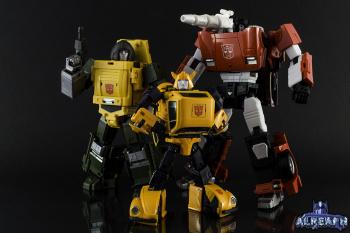 [BadCube] Produit Tiers - Minibots MP - Gamme OTS - Page 2 WP0GRFRa