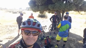 25/09/2016 Alpedrete-Collado Mediano-Navacerrada-Mataelpino-Becerril-Morazarzal-Alpedrete  S0ysAOLA