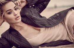 Rita Ora - Max Abadian Photoshoot 2016