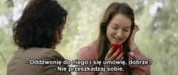 Sponsoring / Elles (2011) PLSUBBED.BRRip.XViD-J25 / Napisy PL