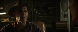 Dark Skies (2013) 1080p.BluRay.DTS.x264-HDWinG
