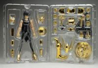 Dragon Shiryu New Bronze Cloth ~ Power of Gold AcpPRfWx