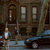 Le prince de Greenwich Village  N2vD8pcb