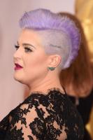 Kelly Osbourne - 87th Annual Oscars in Hollywood 22.02.2015 (x9) PrwW40EK