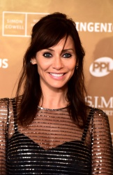 Natalie Imbruglia - 2015 Music Industry Trust Awards @ The Grosvenor House Hotel in London - 11/02/15