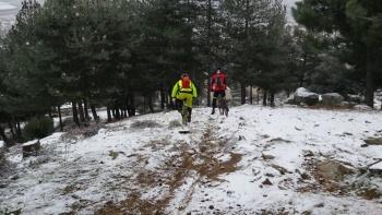 18/01/2015 - Propuesta de rutas: Arganda del rey vs Mataelpino BGhpN9nv