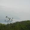 水長流 2012-09-22 AbugDsV1
