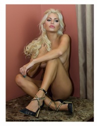 Ashley Kirk 28