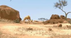 Zambezia (2012) PLDUB.MD.1080p.BluRay.x264-J25 | DUBBiNG PL