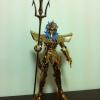 [Settembre 2012]Saint Cloth Crown Poseidon - Pagina 7 Act2nkff