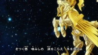 [Anime] Saint Seiya - Soul of Gold - Page 4 DRr8sgSj