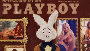Jade Albany, Marilyn Monroe, Alexandra Johnston &more @ American Playboy: The Hugh Hefner Story s01 (US 2017) [HD 1080p] IaUJk7Wd